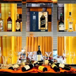 ferreiro_grill_exposicao_bebidas_02